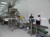 Rotorform Rotating Steel Belt Cooling Hot Melt Adhesive Pelletizing Machine