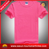 Sound Activated Custom LED T Shirt
