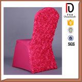 Cheap Satin Tiffany Chair Cover (BR-CC054)