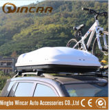 Win18 Roof Box Cargo Carrier Box