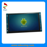 7inch Smart Uart LCM, Touchscreen and Android Board