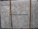 Bosy Grey Marble, Marble Tiles, Marble Slab, Grey Marble