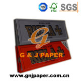 Good Price Cigarettes Paper for Tobacco Packing