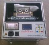 IEC156 Economical Current Transformer Oil Bdv Oil Tester (IIJ-II-60)