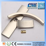 Wholesale Strong Magnet for Free Energy Permanent Magnet Generator