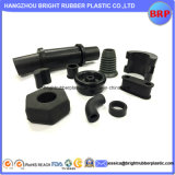 OEM High Hardness Rubber Part