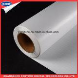 Digital Printing Cross Patterns PVC Lamination Film