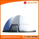 New Outdoor Large Inflatable Dome Winter Tent (Tent1-120)