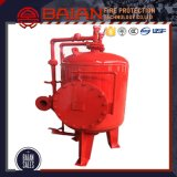 Wholesale Safety Fire Foam Bladder Tank Anti Fire Equipment