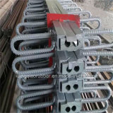 New Type Bridge Expansion Joint for Bridge and Roadway