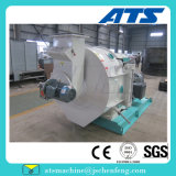 Good Quality Ring Die Feed Pellet Mill with Factory Price
