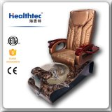 Multi-Functional Used Massage Chair (K101-81B)
