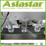 Automatic Motor Drive Bottle Conveyer Belt