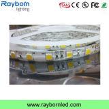 Cheap 5050 300 LEDs RGB Color LED Strip DC12V 24V