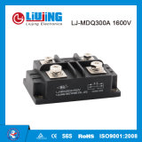 Mdq300 Single Phase Bridge Rectifier Modules