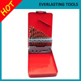 M35 Twist Drill Bit HSS Co Drill Set for Electric Tool