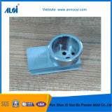 Precision CNC Turning and Milling Hardware Spare Parts