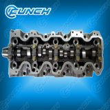 2c/3c/2CT/3CT Engine Aluminium Cylinder Head Assembly for Toyota OEM 11101-64390/11101-64132
