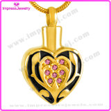 Cheap Fashion Jewelry Memorial Jewelry Necklaces & Pendants Stainless Steel