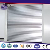 Hot Sale Unique Design Turbine Motor Metal Aluminum Rolling Door