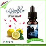 Ocitytimes 0mg Nicotine E-Liquid/Nicotine Free Ejuice/Tobacco Flavor E-Juice/Mint Flavor Eliquid