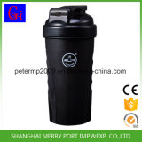 2017 New Products Wide Mouth Water Bottle