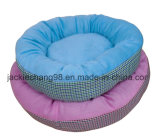 Solid Dog Bed / Pet House Sft15db024