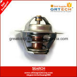 Wholesale High Quality Car Thermostat for Peugeot 405