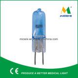 24V 150W G6.35 Osram 64642 Hlx Blue Coating Ot Light Bulb