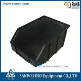 Conductive Component Box (3W-9805105)