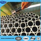 100cr6 / Gcr15/ 52100/ Suj2/ Bearing Steel Round Bar