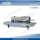Hualian 2017 Handy Electric Sealer (FRB-770I)
