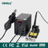 Yihua 868d Hot Air Soldering Station Supplier