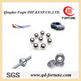 300 Series Stainless Steel Ball