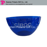 Ciroc Large Capacity 15L High Quality Wine Plastic Ice Bucket