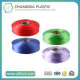 Customized PP Multifilament Yarn for PP Webbing