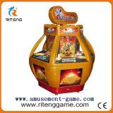 Entertainment Machine Virtual Simulator Game Machine