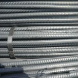 Carbon Structural Steel Deformed Steel Bar (ASTM 301 303 304)