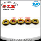 Cemented Carbide Ceramic Tile Cutters