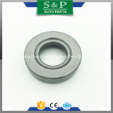 Auto Parts Manufacture Auto Clutch Release Bearing/Clutch Bearing for N Issan 30502-45p00 Vkc3565