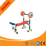 Hot Sell Cheap Kids Weight Lifting Fitness Equipment