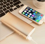 High Quality 13000mAh Power Bank for Mobile Phone