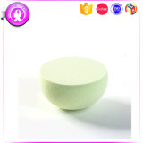Cosmetic Tools Makeup Sponge Foundation Facial Cleaning Puff