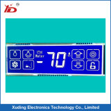 New Product Small Pin Connections LCD Display Module