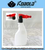 (FMOP002) Tube22 27cm 28 410 Foam Hose End Sprayer
