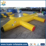 Hot Selling Inflatable Water Sport Games / Inflatable Water Floating Toys