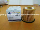 Small Pressed Oil Filter for Ford (BB3Q 6744 BA)