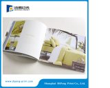 Printing Full Color Wholesale Furniture Catalogue
