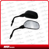 Good Price and Highly Recomened Motorcycle Parts Motorcycle Rearview Mirror for Bajaj Discover 100