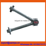 V Propelling Rod Assy for Dumb Truck H4295121100A0 H4295121100A0 H4295121200A0